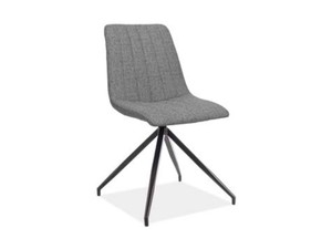 Krēsls ID-22565