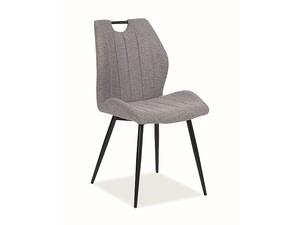 Krēsls ID-22567