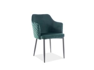 Krēsls ID-22568
