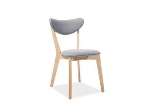 Krēsls ID-22569