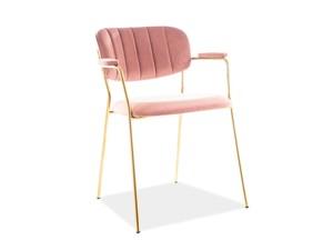 Krēsls ID-22570