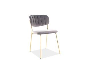 Krēsls ID-22571