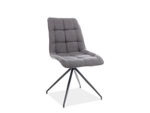 Krēsls ID-22572