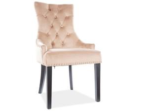 Krēsls ID-22573