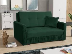 Dīvāns Rodeo III Prestige