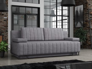 Dīvāns Sambor