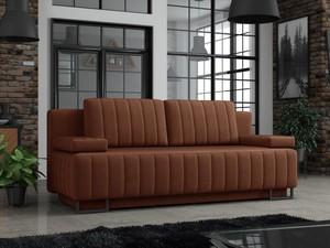 Dīvāns Sambor premium