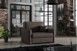 Dīvāns Rodeo I Smart