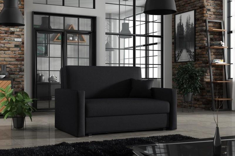 Dīvāns Rodeo II smart