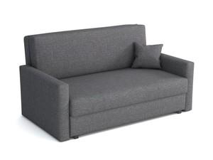 Dīvāns Rodeo III smart
