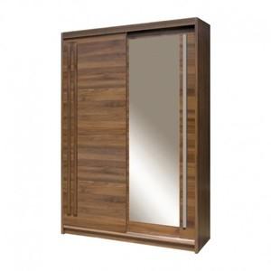 Skapis ar spoguli ID-22606