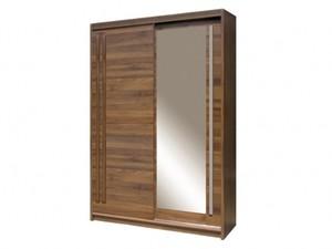 Skapis ar spoguli ID-22634