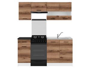 Virtuves komplekts ID-22643