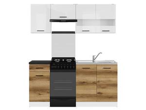 Virtuves komplekts ID-22645
