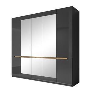 Skapis ar spoguli ID-22670