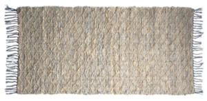 Paklājs ID-22673