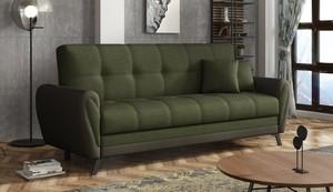 Dīvāns Rico