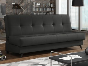 Dīvāns Serena XIII