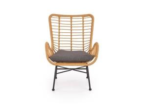 Krēsls ID-22818