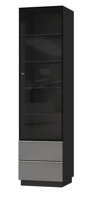 Vitrīna ID-22841
