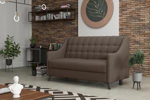Dīvāns Salsa 2