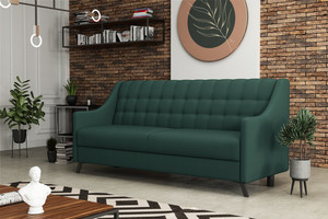 Dīvāns Salsa 3