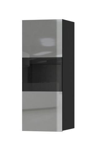 Vitrīna ID-22867