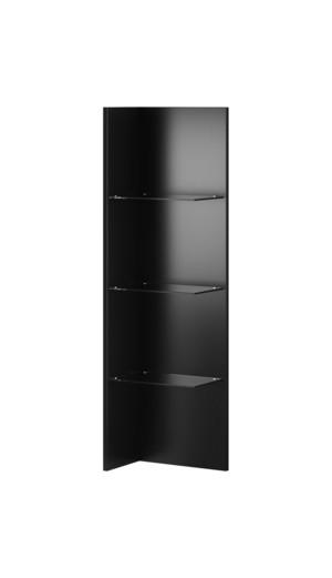 Panelis ID-22904