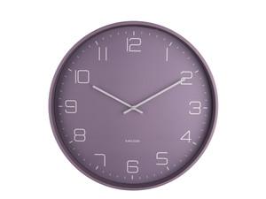 Sienas pulkstenis ID-22925