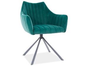 Krēsls ID-22930
