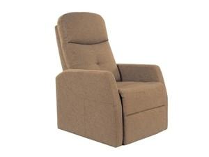 Atpūtas krēsls ID-22933