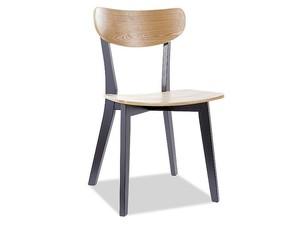 Krēsls ID-22943