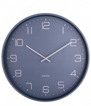 Sienas pulkstenis ID-22950