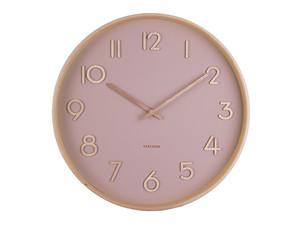 Sienas pulkstenis ID-22957