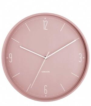 Sienas pulkstenis ID-22960