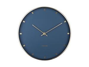 Sienas pulkstenis ID-22961