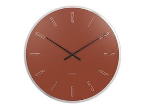 Sienas pulkstenis ID-22963