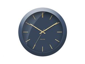 Sienas pulkstenis ID-22966
