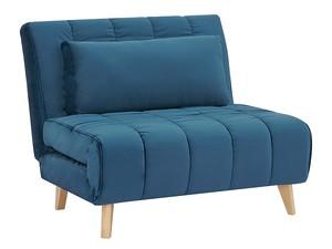Atpūtas krēsls ID-22969