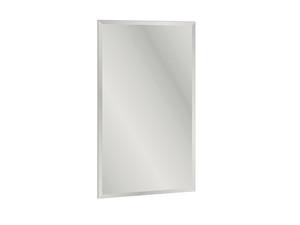 Spogulis ID-22977