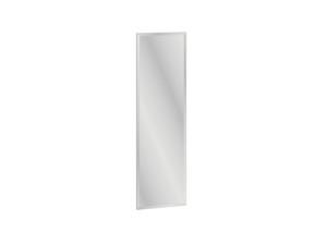 Spogulis ID-22978