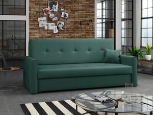 Dīvāns Rodeo IV bis
