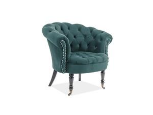 Atpūtas krēsls ID-22984
