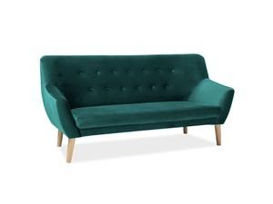Dīvāns ID-22988