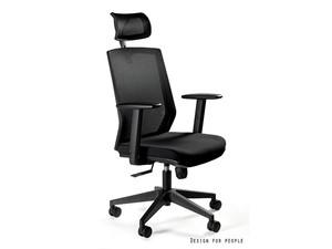 Datorkrēsls ID-22990