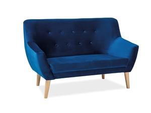Dīvāns ID-22996