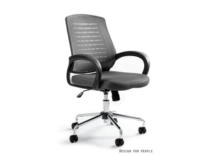 Datorkrēsls ID-23000