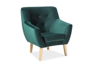 Atpūtas krēsls ID-23003