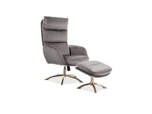 Atpūtas krēsls ID-23005