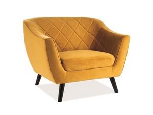 Atpūtas krēsls ID-23006